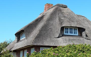 thatch roofing Croftfoot, Glasgow City
