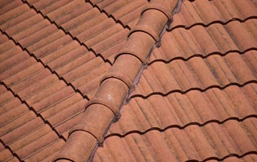 when to consider a clay roof