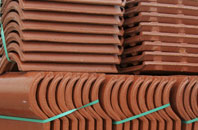 free Croftfoot clay roofing quotes