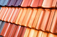 find rated Croftfoot clay roofing companies