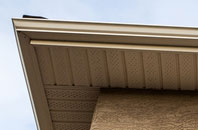 free Croftfoot fascia quotes