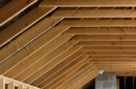 Croftfoot pitched insulation quotes